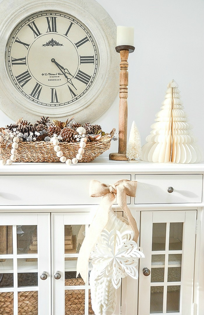 STONEGABLE- EEW 1-1-20 HOW TO STORE CHRISTMAS DECOR WITH NEXT YEAR IN MIND