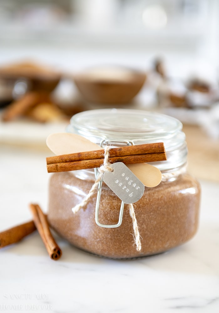 Spiced_Vanilla_Homemade_Sugar_Scrub_Recipe