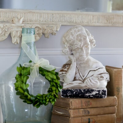 French Country Fridays 99: Savoring the Charm of French Inspired Decor