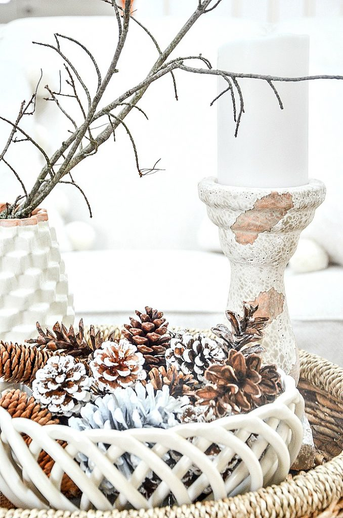 easy-winter-vignette-blog