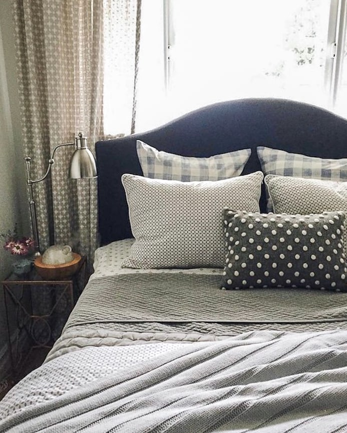 cozy-winter-home-essentials-the-inspired-room