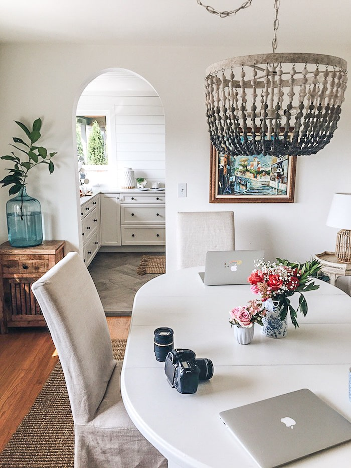 four-daily-routines-clean-house-the-inspired-room