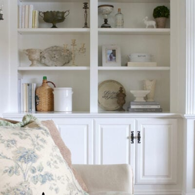 French Country Fridays 105: Savoring the Charm of French Inspired Decor