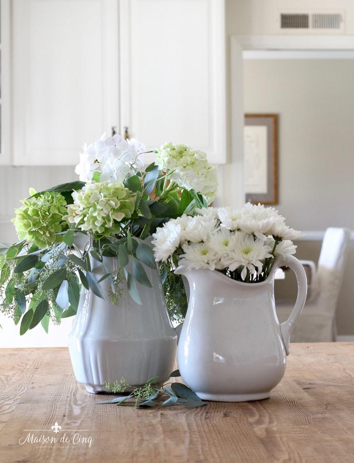 maisondecinqflowers