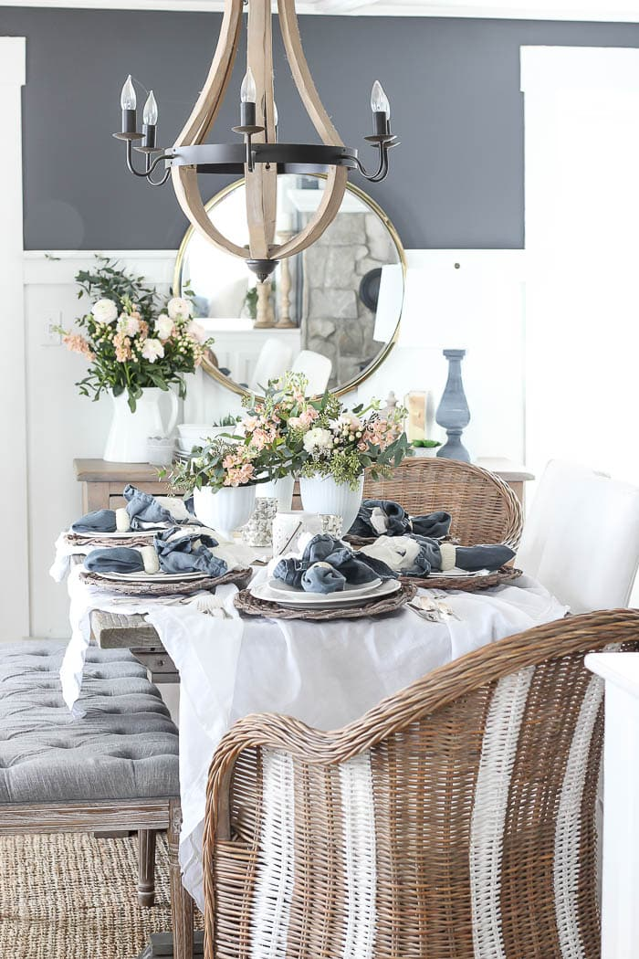Easter-Tablescape-Rooms for Rent
