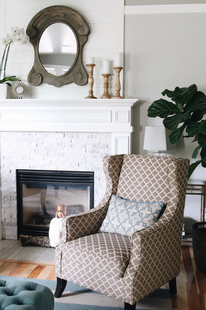 Posts You Might Have Missed + Home Style Saturday