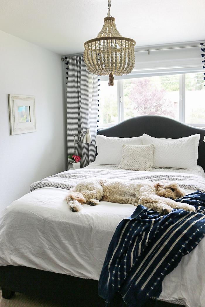transform-bedroom-budget-decorating