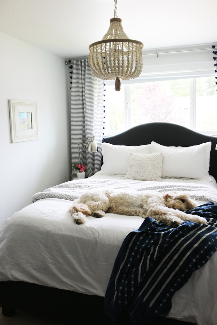 transform-bedroom-budget-decorating