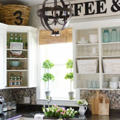 Spring-Decorating-Ideas-Spring-Home-Tour