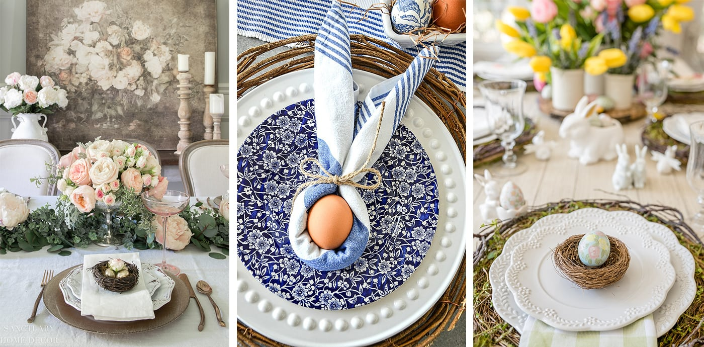 Spring series tablescape 03