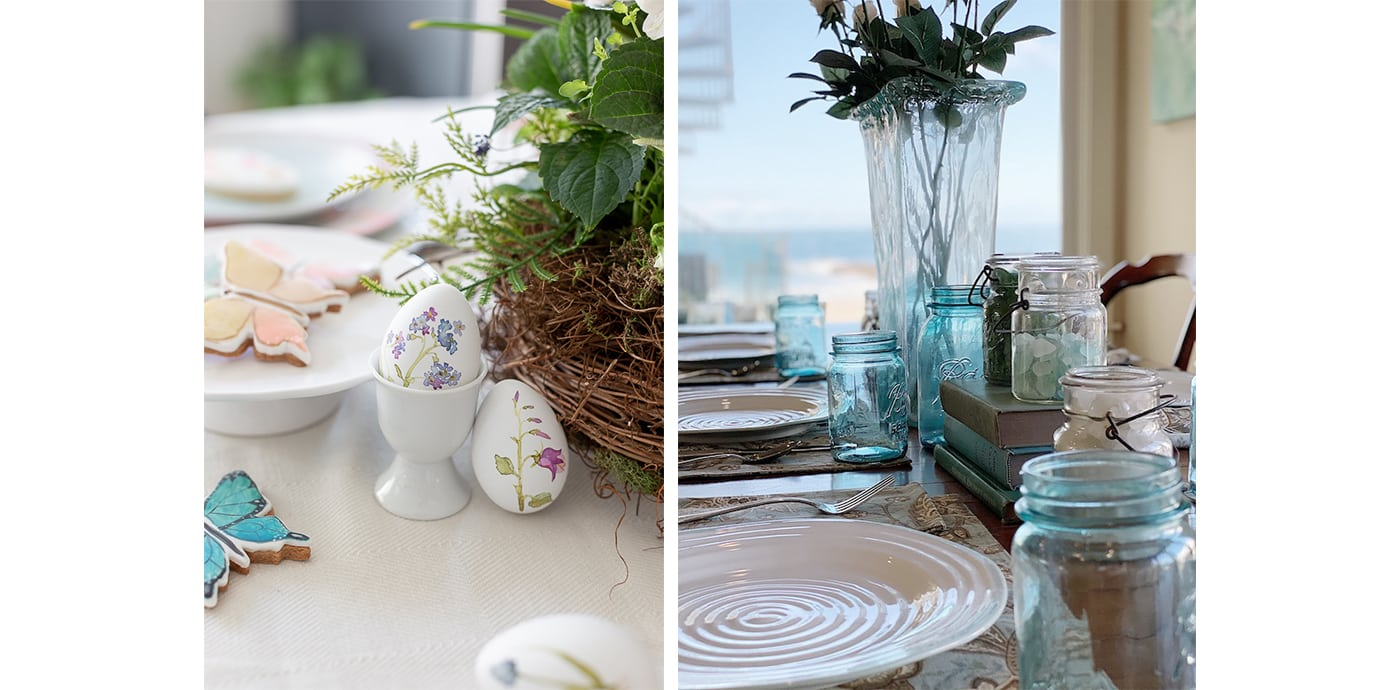 Spring series tablescape 04