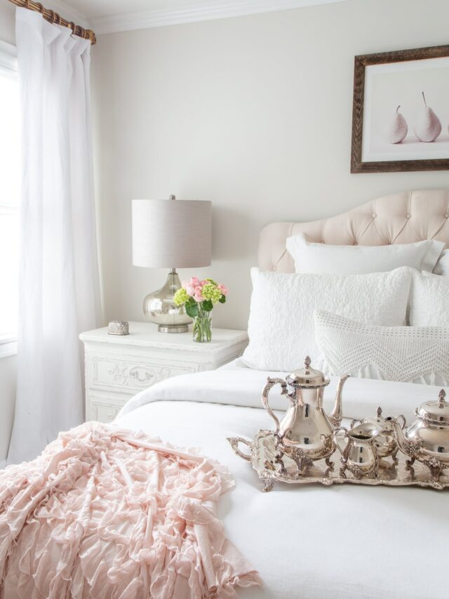 The Best Paint Colors for Your Home