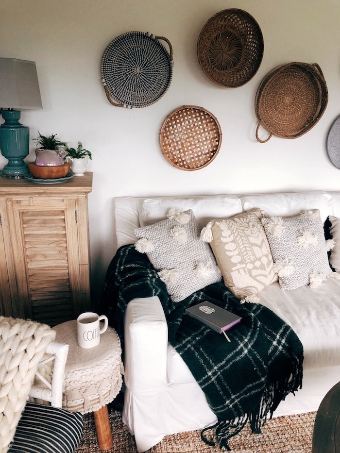 Home Sweet Home: Home Style Saturdays