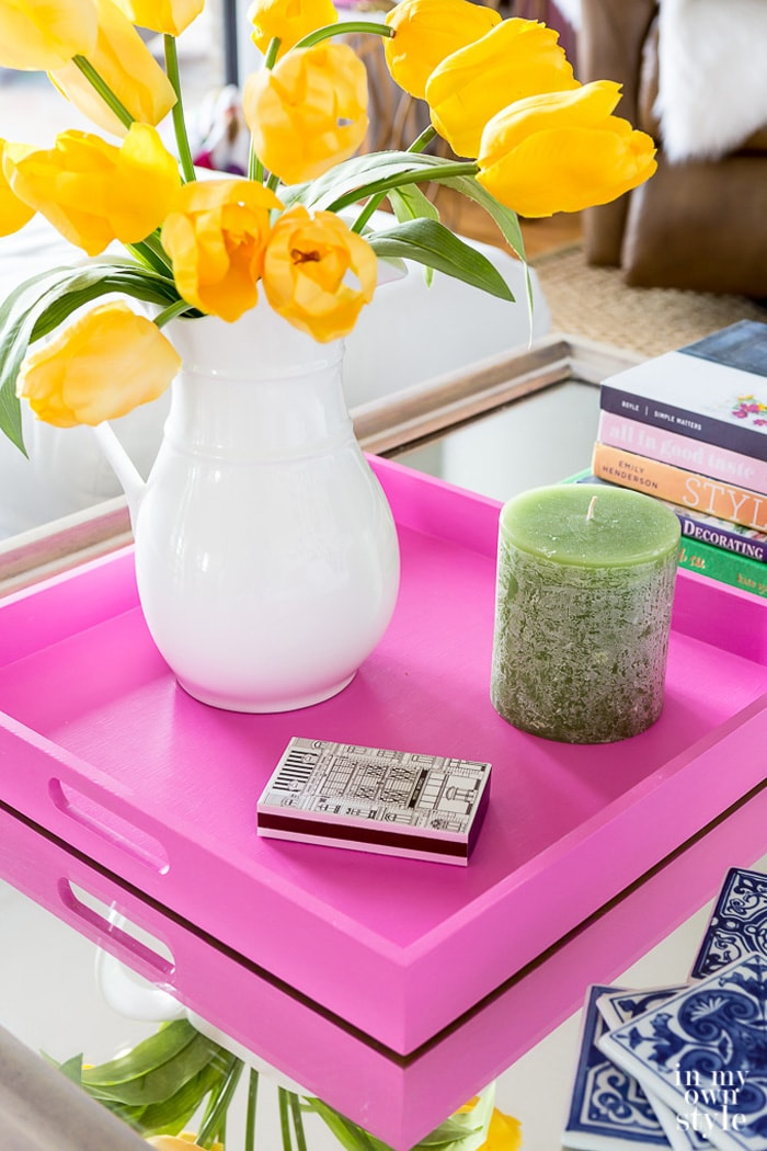 20-Minute-Decorating-Idea-Using-Trays-In-Every-Room