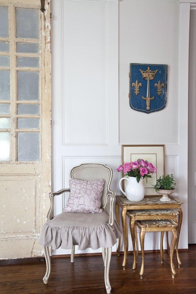 decor every home needs cedar hill