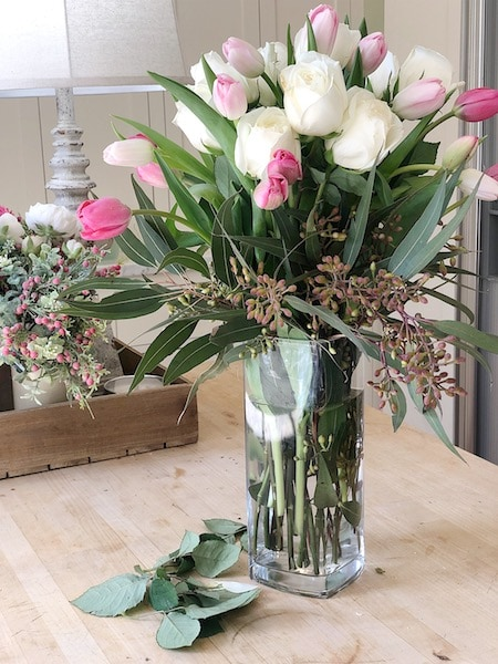 how-to-make-a-floral-arrangement
