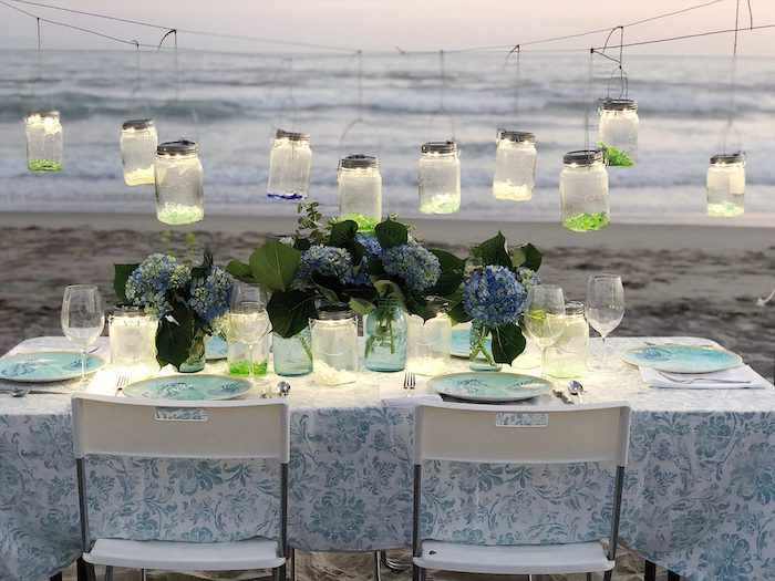 Common Mistakes to Avoid When Setting a Table