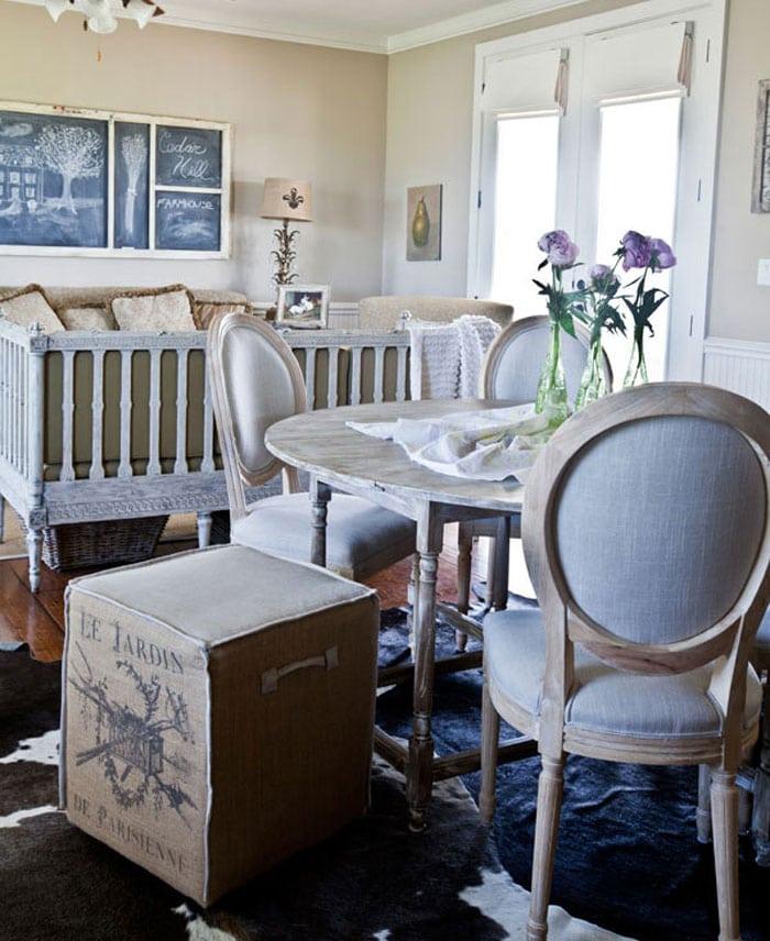 french-table-cedar