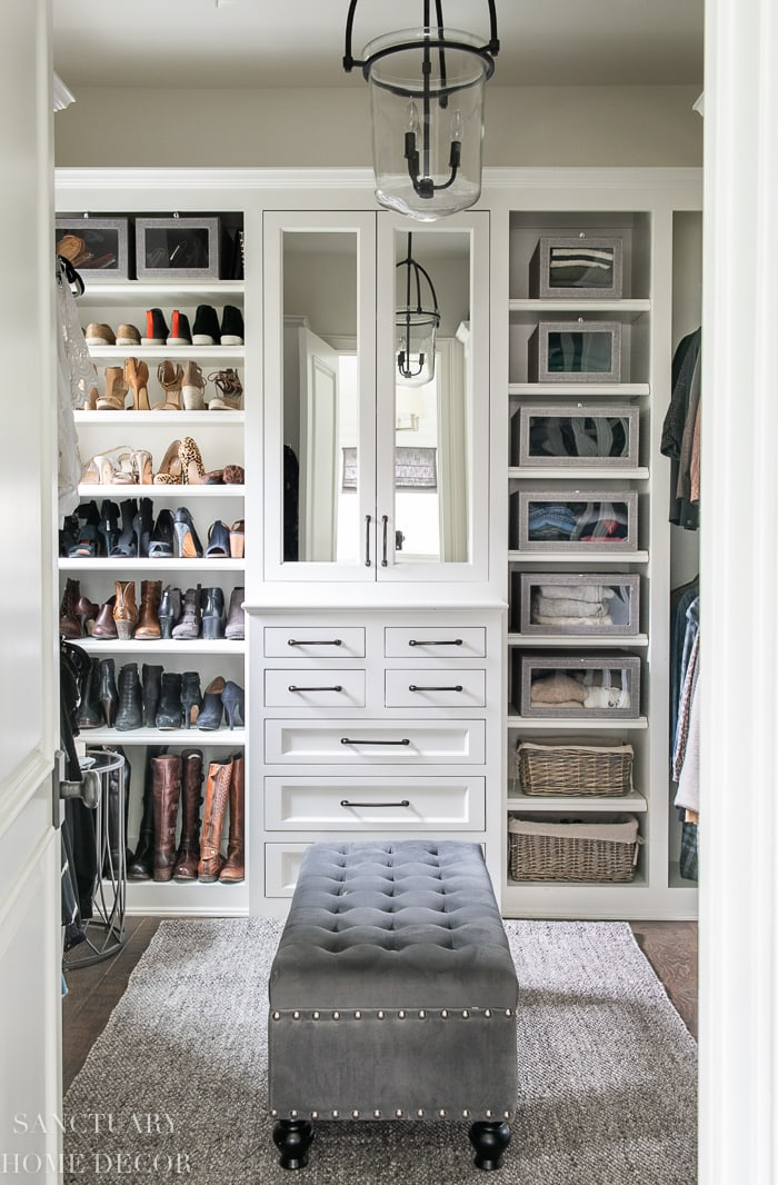 Easy_Closet_Organizing_Ideas