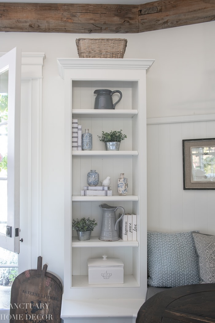 Farmhouse_Breakfast_Nook