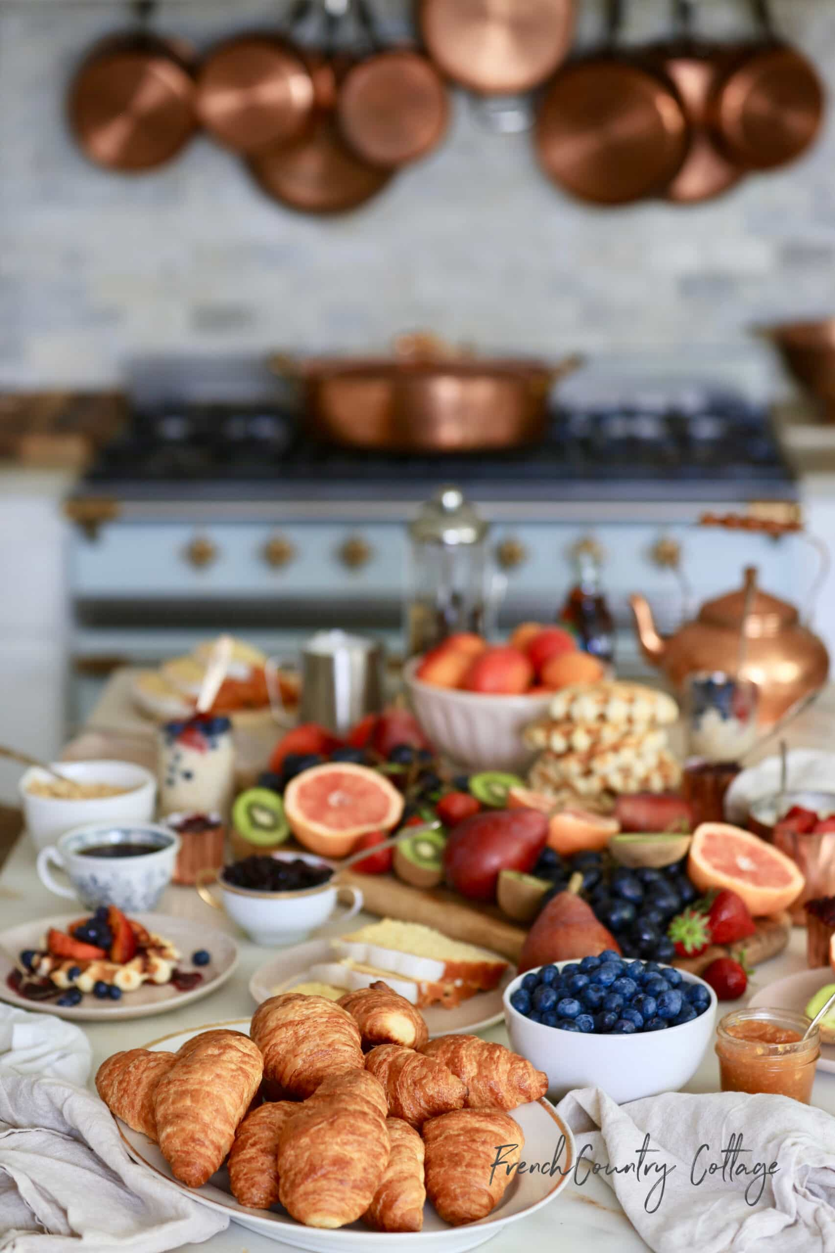 Grazing-Table-In-Kitchen-Inspired-Gatherings-Book