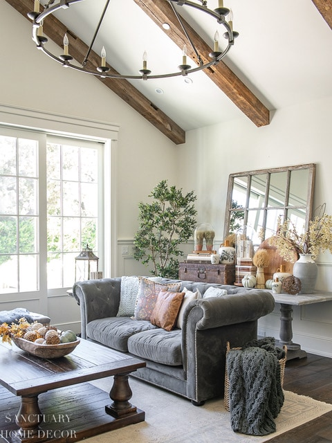 Warm_and_Cozy_Fall_Home_Tour