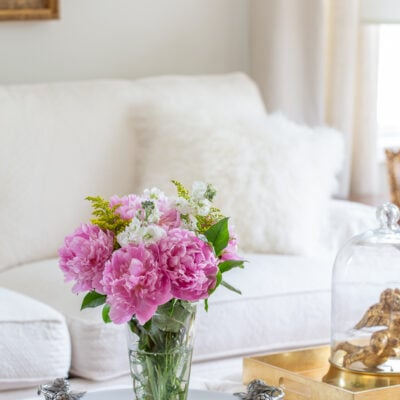 How to Update Your Home Style to Fit Your Current Lifestyle