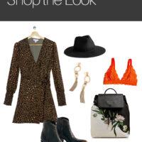 cute fall outfits shopping guide