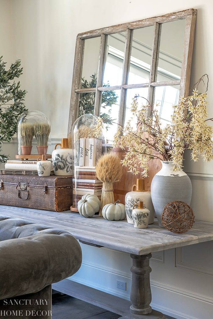 Simple_Fall_Decorating_Ideas