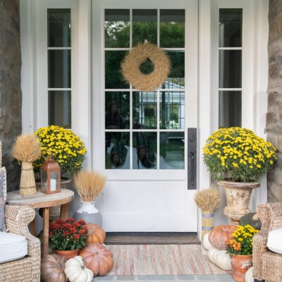 Fall_Front_Porch_Ideas