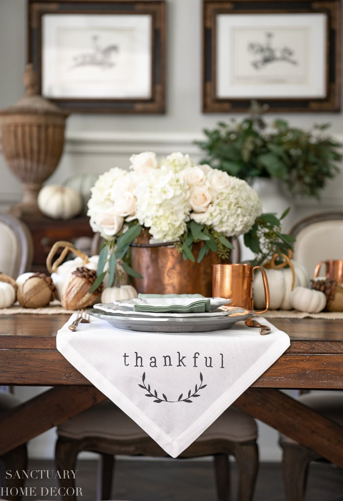 DIY_Thanksgiving_Napkin