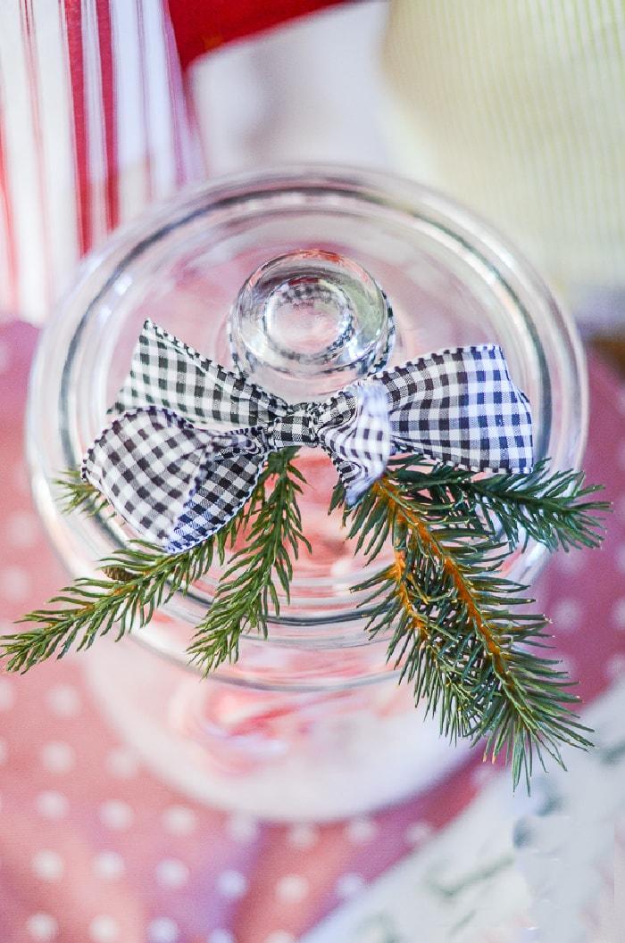 10 Ways To Get Into The Christmas Spirit StoneGable