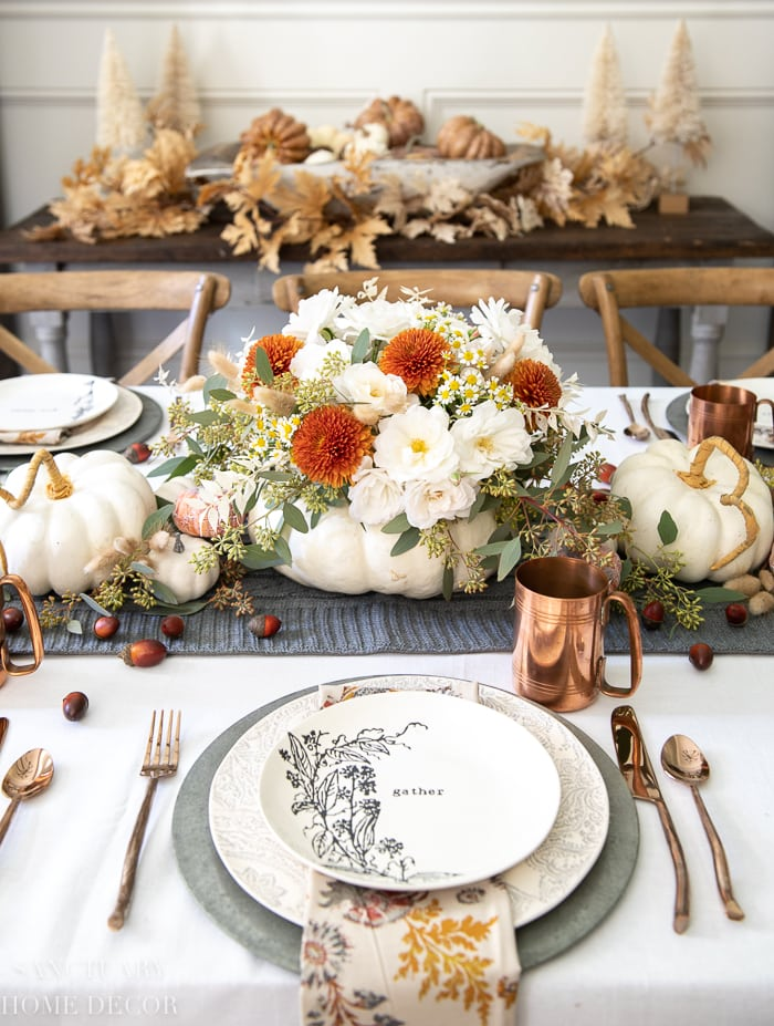 Warm_Fall_Colors_Thanksgiving_Table
