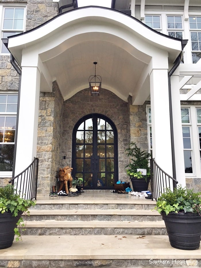 nashville-parade-of-homes