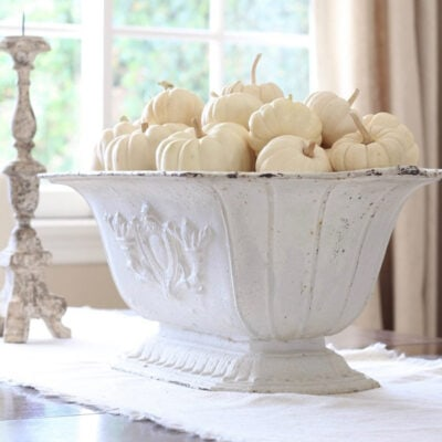 French Country Fridays 142: Savoring the Charm of French Inspired Decor