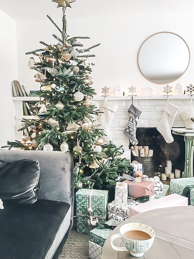 simple-beautiful-christmas-decorating-ideas