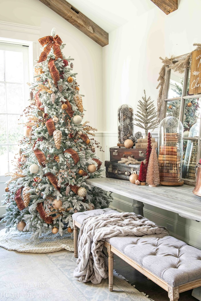 Warm_and_Cozy_Christmas_Decorating