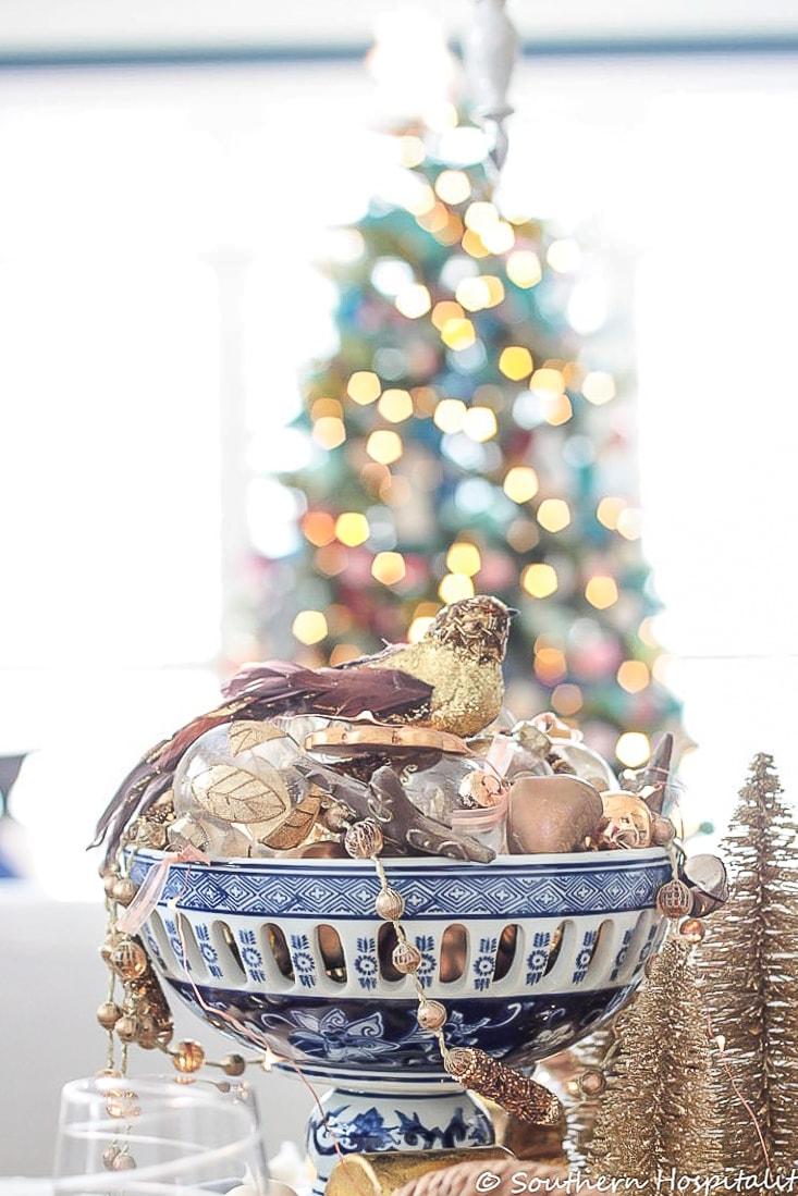 christmas-table-centerpieceSH