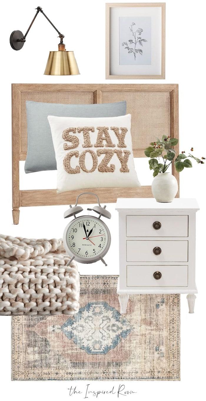 cozy-bedroom-design-mood-board-the-inspired-room-2