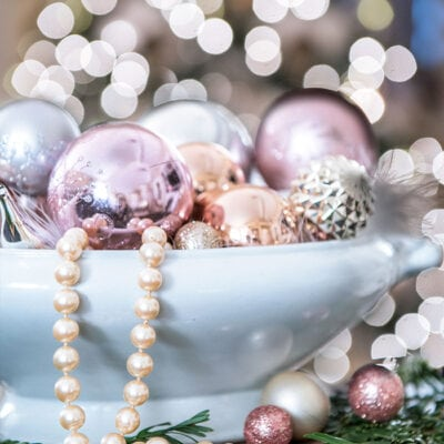The Best of My Christmas Inspiration