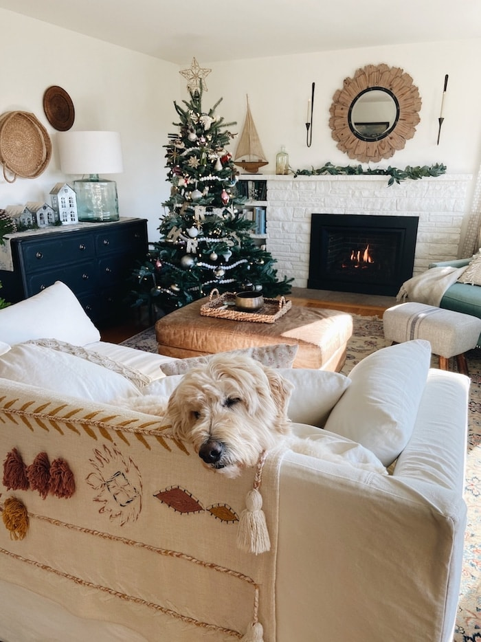 a-peek-at-our-christmas-house-cozy-holiday-living-room-the-inspired-room