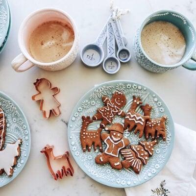 Home Style Saturdays 222 | Your Weekend Mini Lifestyle Magazine