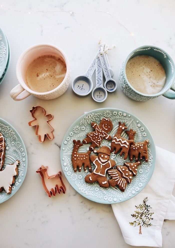 gluten-free-Gingerbread-cookie-decorating-vegan-the-inspired-room