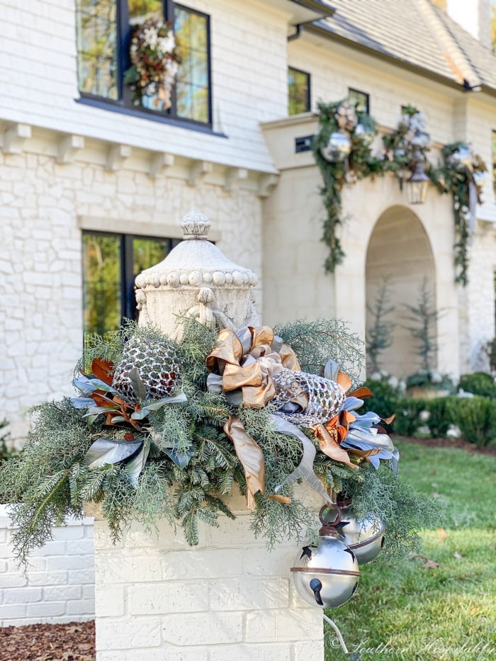 home-for-the-holidays-showhouse-2020-6613SH