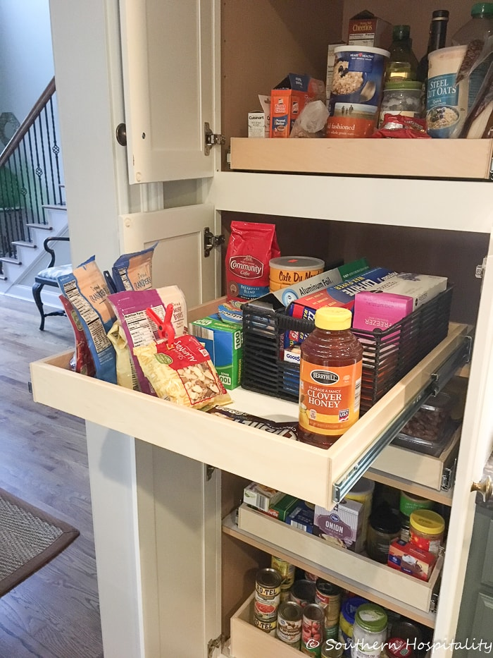 sliding-pantry-shelves
