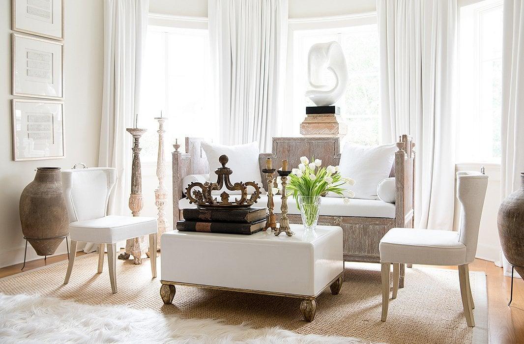 tara shaw sitting room