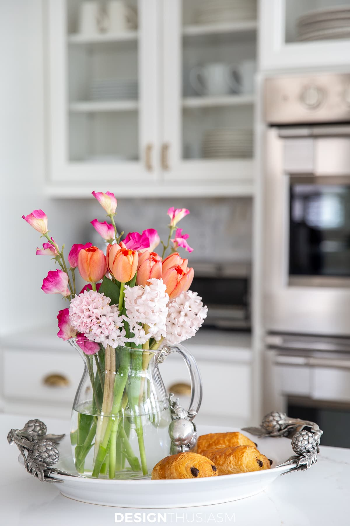Spring Decor: 8 Design Elements That Will Refresh Your Spring Home