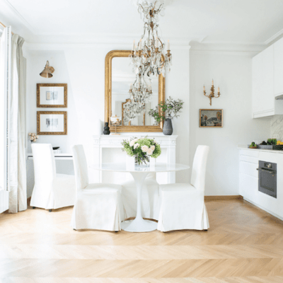 French Country Fridays 215: Savoring the Charm of French Inspired Decor