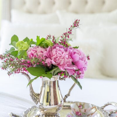 Luxury Living: How to Add the Finer Things to Your Home on Any Budget