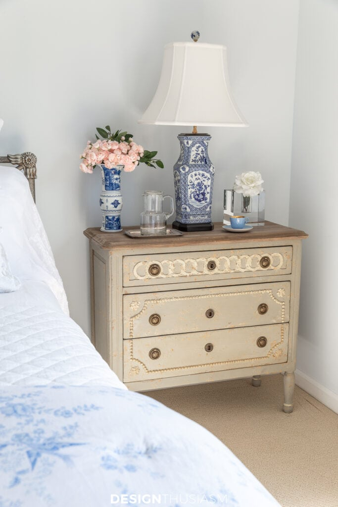 office bedroom chest of drawers